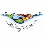 Logo for hydro massage therapist