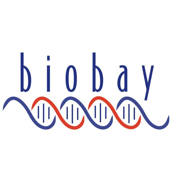 Logo for educational division of JT Biotalk communicating bioethics issues