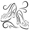 Icon for shopping center Wedding Planner